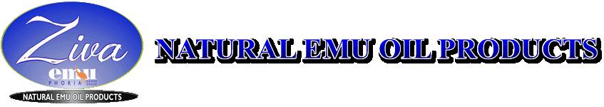 Emuphoria